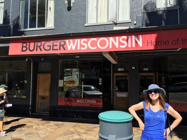 burger-wisconsin-new-zealand
