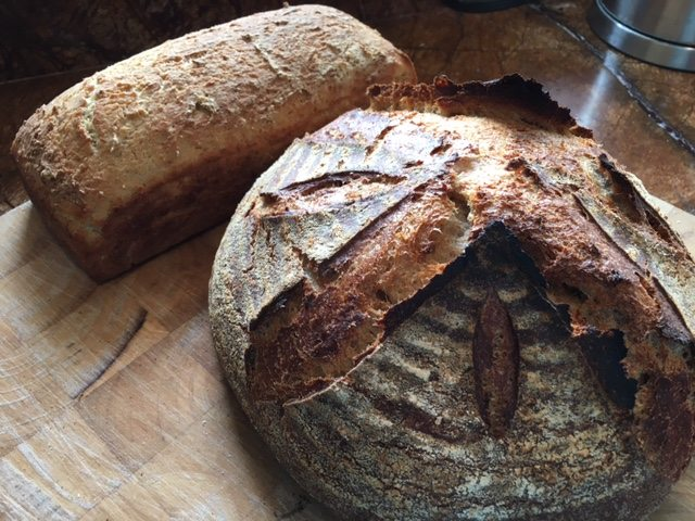 november-2016-gluten-free-and-sourdough